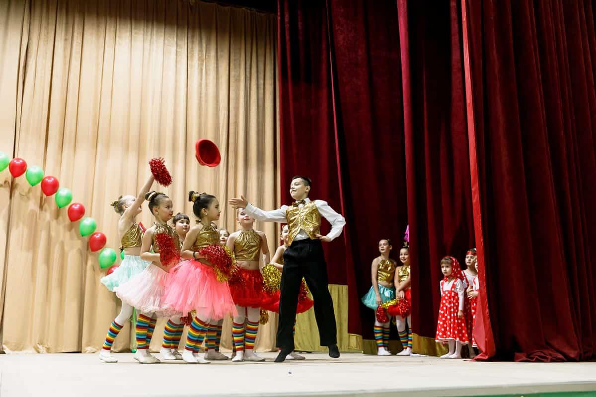 koncert-zakrytiya-sezona-dek20171
