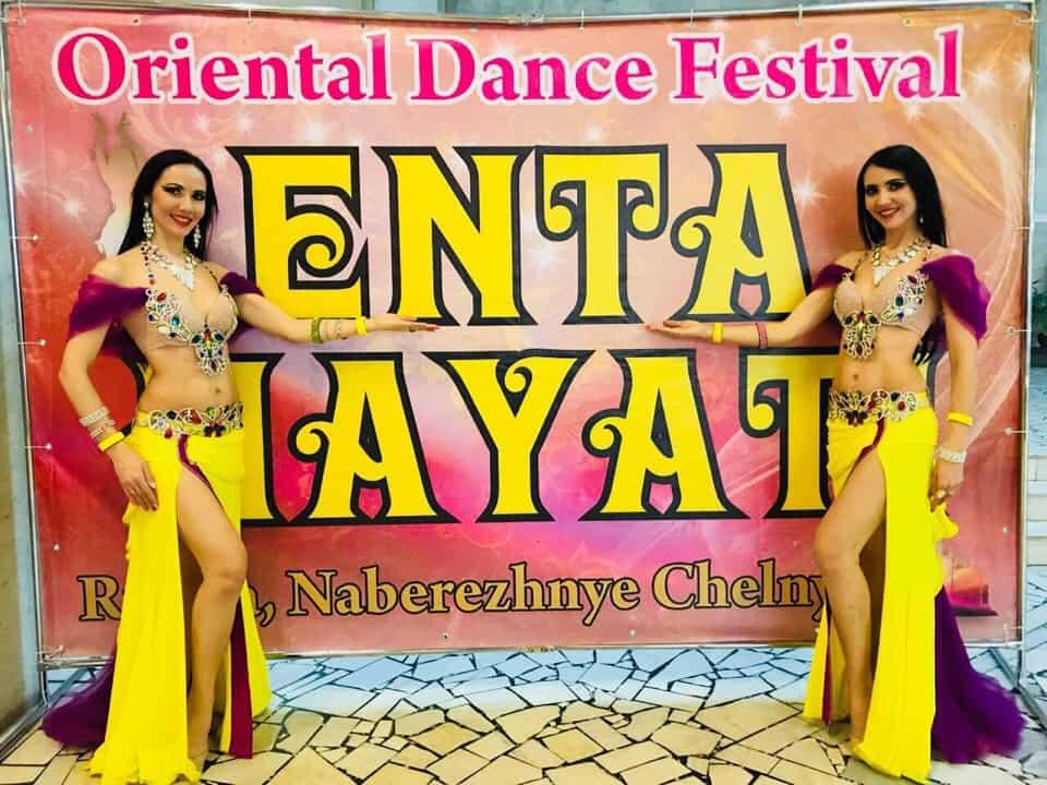 festival-enta-hayati-otchet-2018