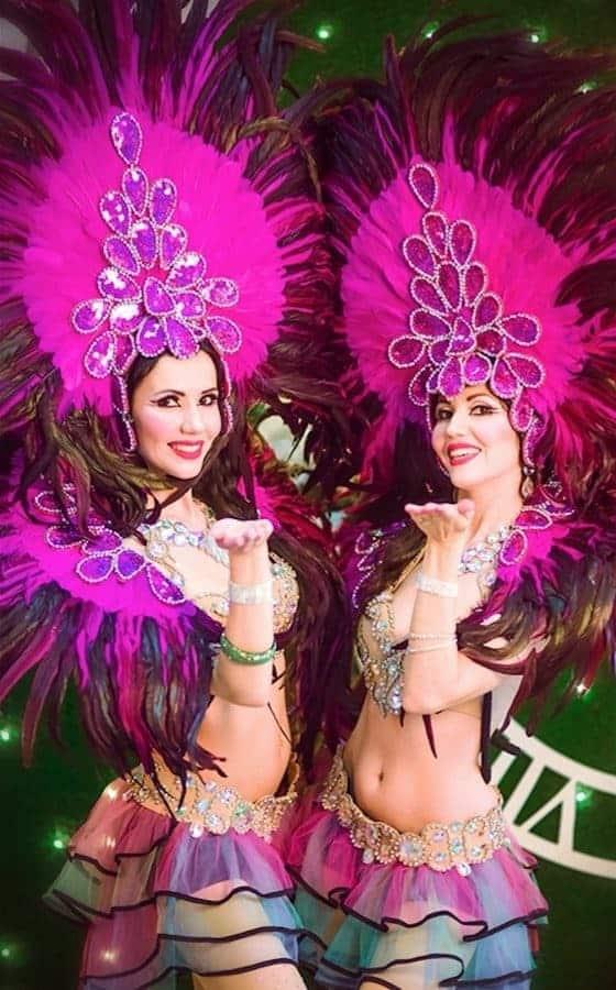 shou-tancy-karnaval
