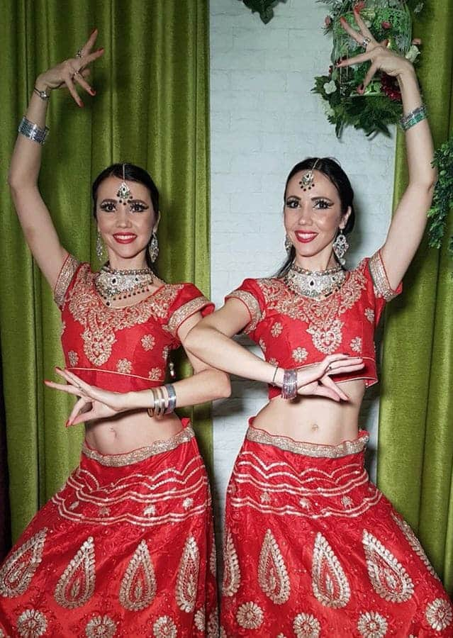 shou-tancy-indiya