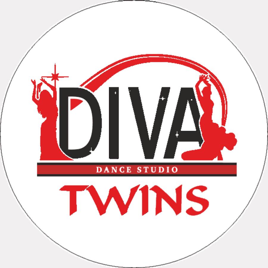 TWINS-DANCE