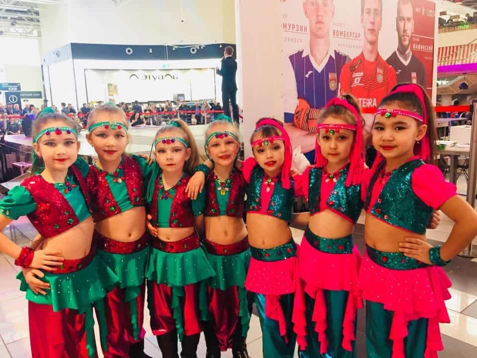 detskie-tancy-ufa