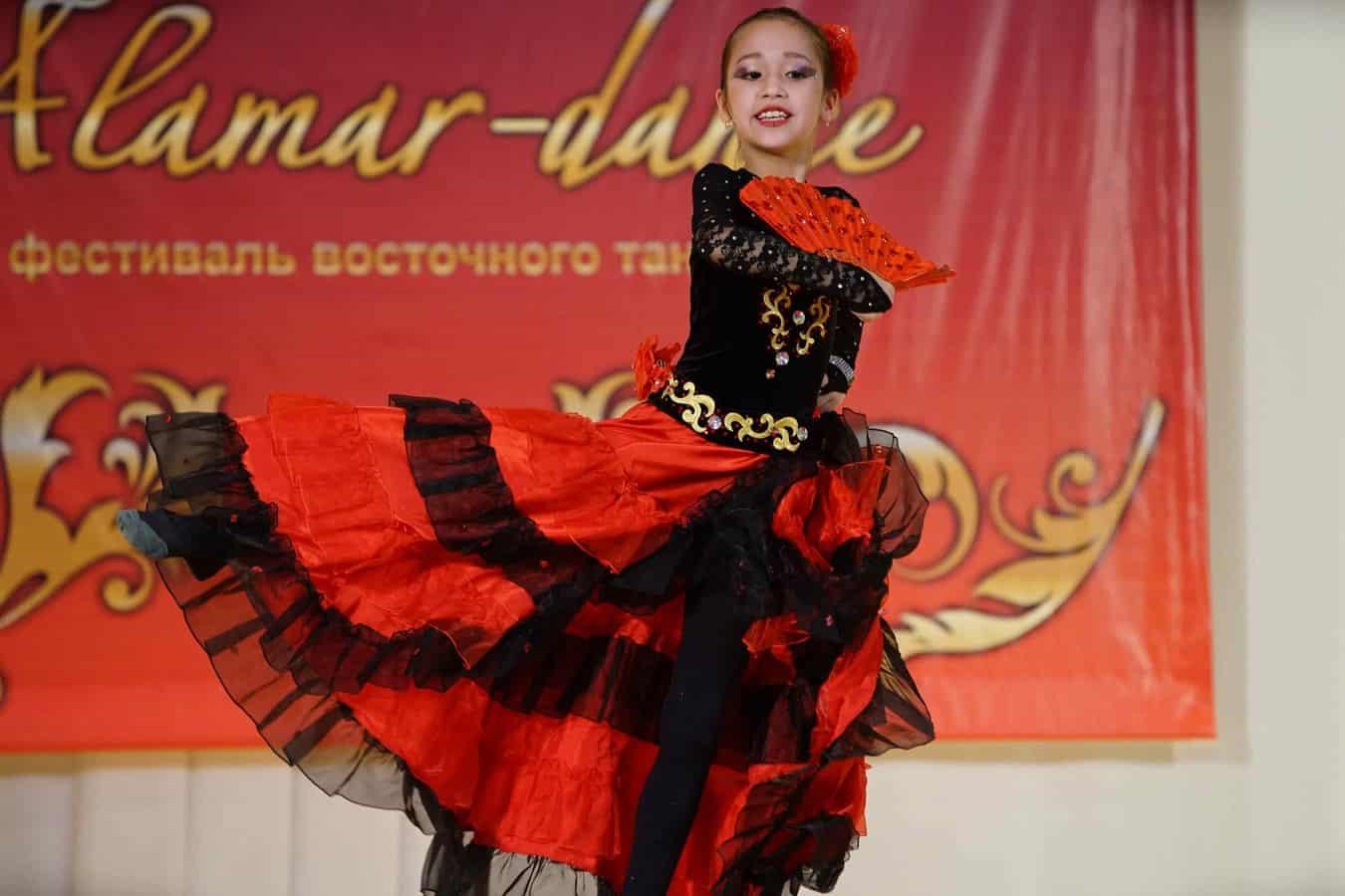 alamar-dance-konkurs-2018