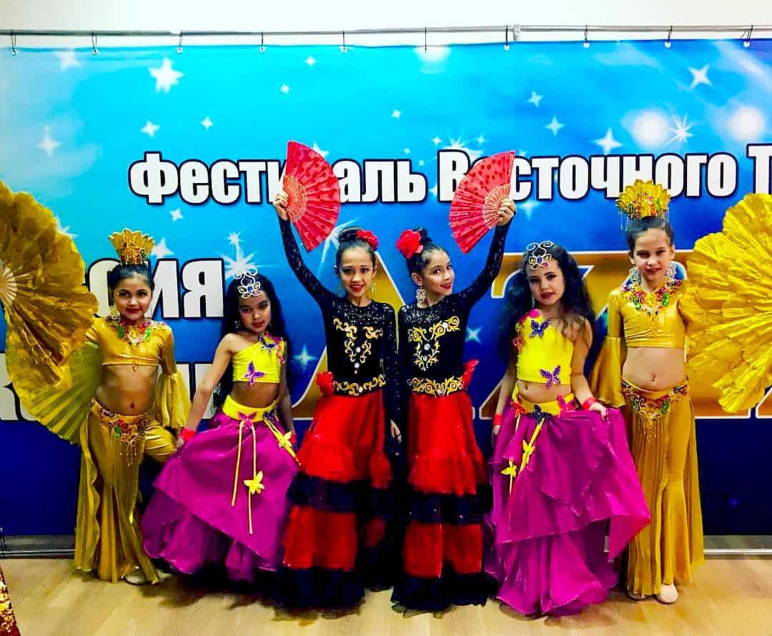 aziza-festival-vystupleniya-kazan-2018
