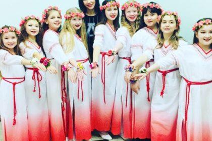 festival-tancevalnyj-marafon-uchastie1