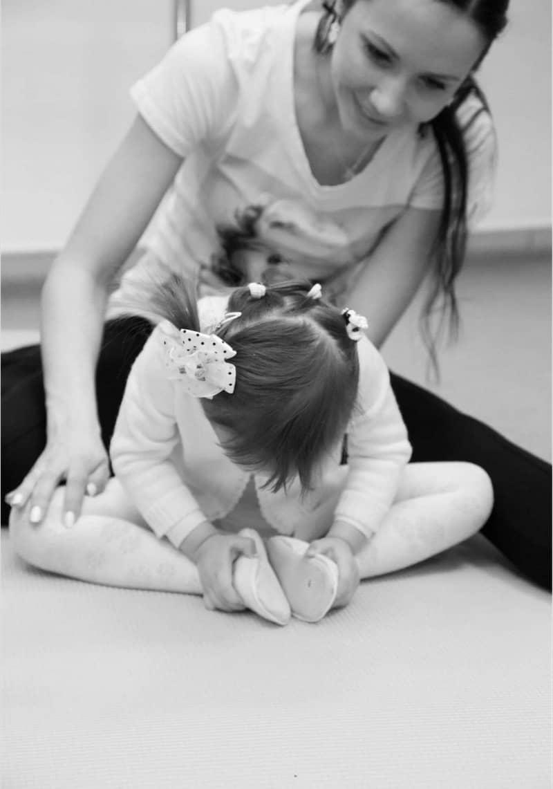 horeografiy