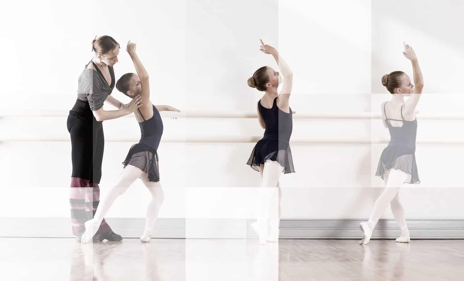 horeografiya-dlya-detej