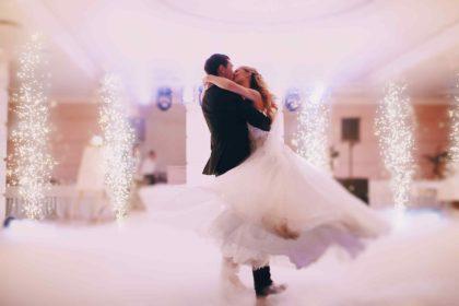postanovka-svadebnogo-tanca