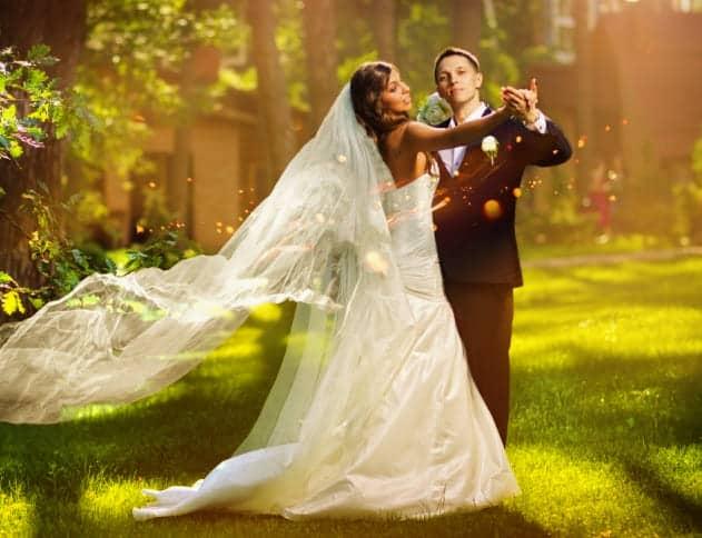 postanovka-svadebnogo-tanca3