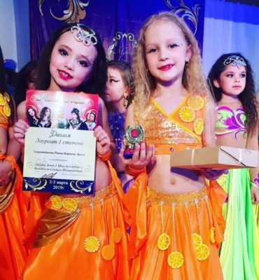 detskie-tancy-alamar-2019