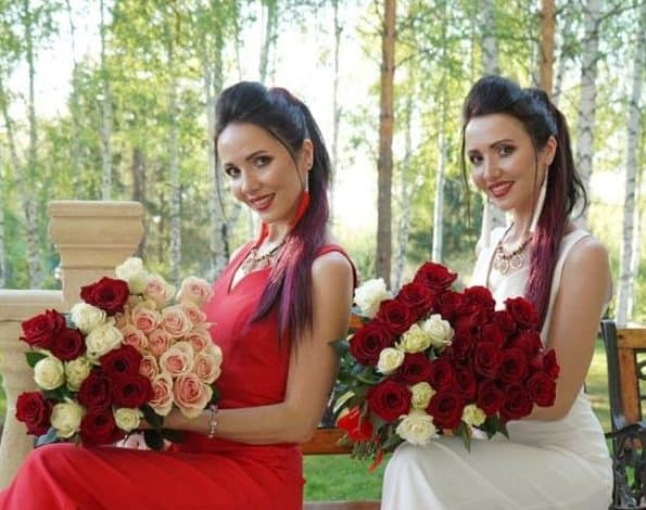 c-dnem-rozhdeniya-twins-2019