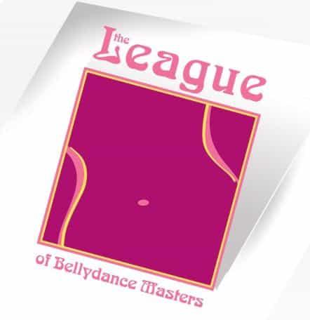 liga-professionalov-vostochnogo-tanca-19