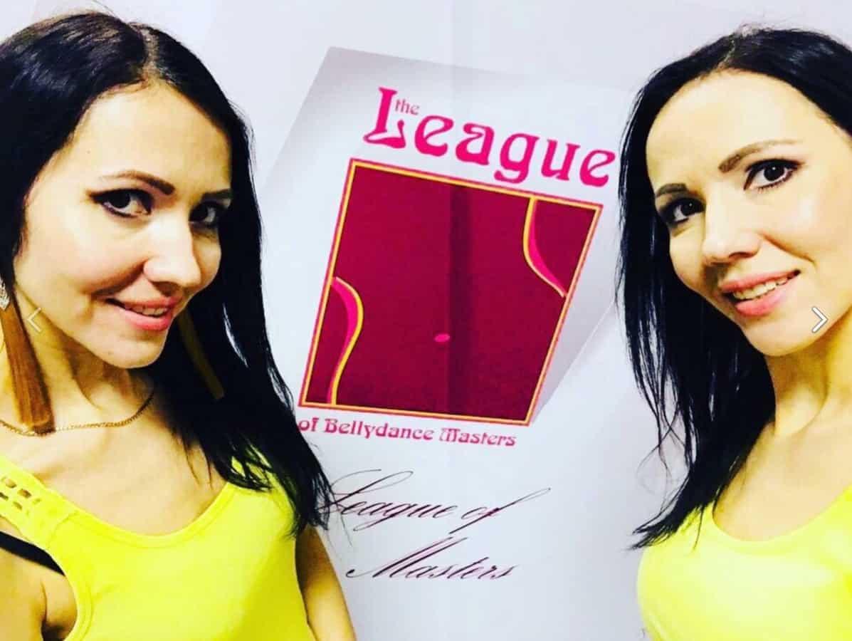 liga-professionalov-vostochnogo-tanca-2019