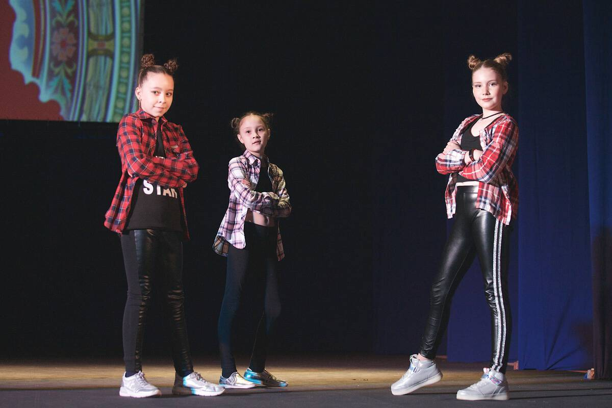 sozvezdie-divy-koncert-2019