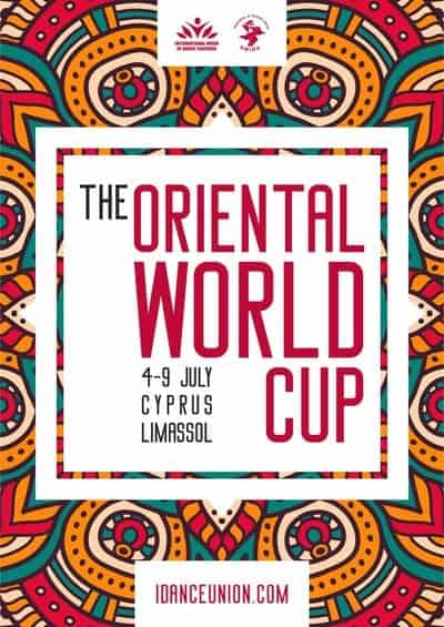 oriental-world-cup-kipr-2019-2