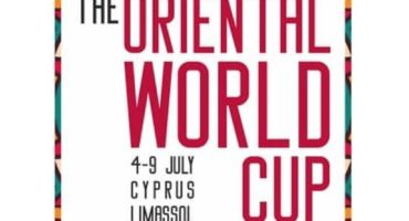 oriental-world-cup-kipr 2019