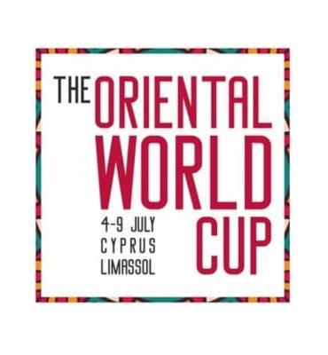oriental-world-cup-kipr 2019
