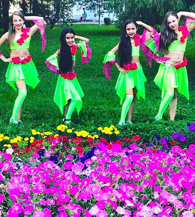 vystuplenie-na-festivale-orientalnoj-kultury-2019