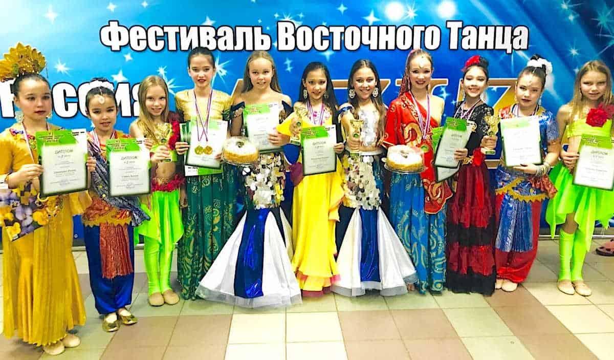aziza-festival-kazan-2019