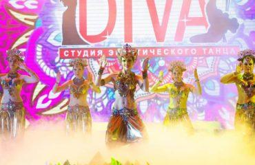cvety-dlya-lyubimyh2020